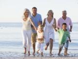 Garde alternée : l'intégralité des parts fiscales peut être attribuée au parent qui a la charge principale